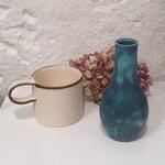 ayako.ceramics.JPG