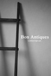 bon-antiques_photo.jpg