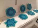 dona ceramic studio 2.jpg